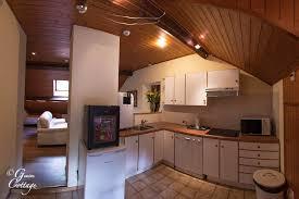 chambre cottage rooms and suites hotel ève cottage à versoix