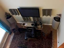 tweek geek speek treating difficult acoustic spaces with the