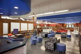 elementary school library design ideas arcadia unified libraries pinterest and l idolza school library interior designs sougi me