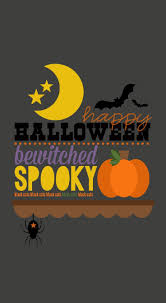 Happy Halloween Printable by 129 Best Halloween Autumm Images On Pinterest Happy Halloween