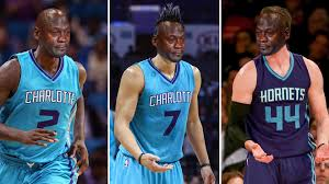 Unc Basketball Meme - michael jordan s crying face has his hornets laughing as does his