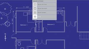 App For Making Floor Plans by Padcad Cad Drafting Android Apps On Google Play