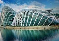 best architecture colleges in chennai archives pace technosoft