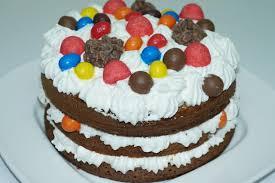 cuisine rapide luxembourg cuisine gateau d anniversaire aux bonbons inratable