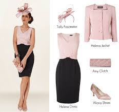 wedding guest dresses uk inexpensive selection wedding guest dresses uk inspiration of
