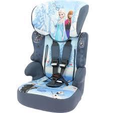 siege auto isofix groupe 1 2 3 pas cher siège auto enfant groupe 1 2 3 reine des neiges disney pas cher à