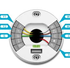 pleasing wiring diagram nest inspiring wiring ideas