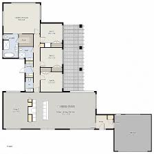 modern 2 story house plans house plan awesome most popular one story house plans most