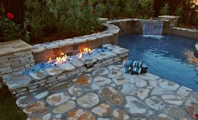 Propane Burners For Fire Pits - propane and natural gas fire pits with fireglass