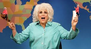 paula deen thanksgiving gif find on giphy