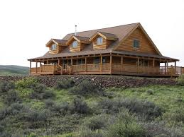 ranch house with wrap around porch ranch style wrap around porch homes house plans