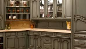 Kitchen Wall Cabinets Home Depot Kitchen Cabinet Kitchen Wall Cabinet With Glass Doors Pleasing