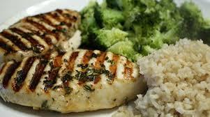 cuisine fitness it s only food fitness but i like it paulalean com