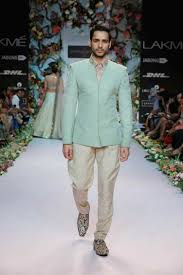 wedding collection for mens discover the trends in wedding sherwani for men the