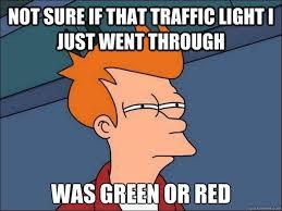 Texting Memes - 20 hilarious texting while driving memes