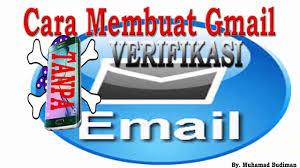 cara membuat akun gmail tanpa verifikasi nomor telepon 2015 tips membuat gmail tanpa verifikasi nomor handphone terbaru youtube