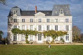 chateau chambre d hote chambres d hôtes château de la puisaye verneuil sur avre