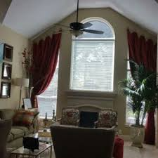 Blinds Com Houston Tx Today Blinds 20 Photos Shades U0026 Blinds 5815 Elm St Gulfton