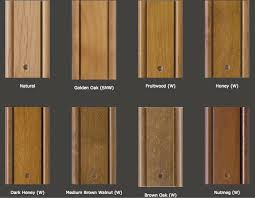 Cherry Vs Maple Kitchen Cabinets by I U0027ve Decided On Alder For Our New Kitchen Cabinets I Like The