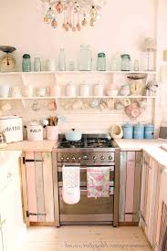 pastel kitchen ideas pastel kitchen retro in pink and mint colors yellow cabinets