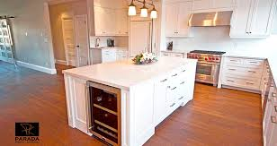 kitchen cabinets toronto toronto custom kitchen cabinets bathroom vanities kitchen design