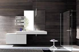 minimalist bathroom design captivating minimalist bathroom designs for every taste