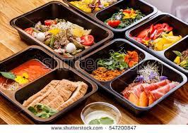 cuisine diet healthy food diet concept restaurant dish ภาพสต อก 547200847
