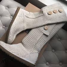 56 ugg shoes thanksgiving sale authentic ugg knit boots