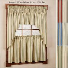 Modern Cafe Curtains Curtain 99 Fearsome Modern Cafe Curtains Images Inspirations