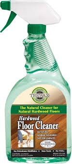 trewax all hardwood floor cleaner the pit