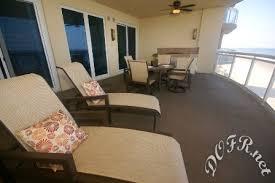 2 Bedroom Suite Daytona Beach Unit 805 Ocean Vistas Daytona Beach Florida 2 Bedroom Vacation