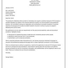 thesis proposal slides unit 5 essay questions cover letter for an