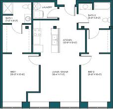 How To Design Your Own Kitchen Online For Free Germantown Mill Lofts Apartments In Louisville Ky Zillow