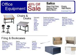 Office Furniture And Supplies by Dieterich Post Office Equipment