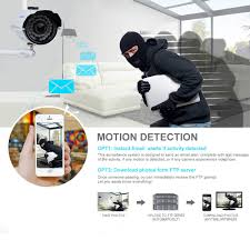 Cctv Experience Resume Szsinocam Outdoor Wireless Network Security Wifi Ir Night Vision
