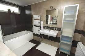 Luxury Small Bathroom Ideas Luxury Small Bathrooms Bathroom Sustainablepals Luxury Bathrooms