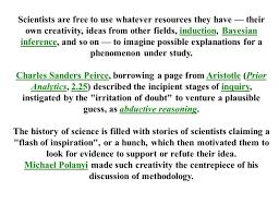 scientific methods soemarno ppt download