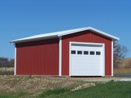 garages and sheds king city lumber mound city lumber