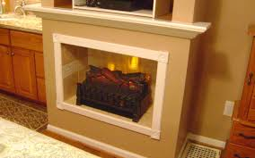 menards electric fireplace image collections home fixtures