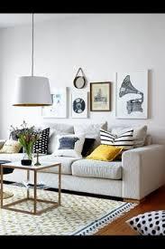 inside the everygirl cofounder u0027s inspiring apartment apartments