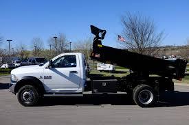 Dodge 3500 Dump Truck With Plow - 2018 ram 5500 antioch tn 114405864 commercialtrucktrader com