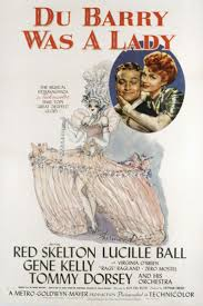 98 best i lucy images on pinterest i love lucy lucille ball