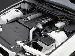 bmw e36 325i engine specs bmw 3 series sedan e36 specs 1991 1992 1993 1994 1995