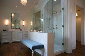 master bathroom shower ideas master bathroom shower ideas transitional bathroom giannetti home