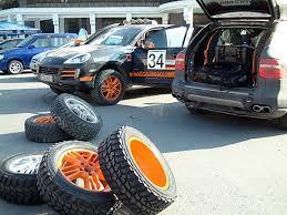 porsche cayenne s tires which tires on the trans siberian cayenne rennlist porsche