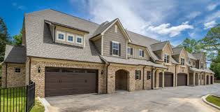 Home Scott C Fuller Development by My Town Home Residential Realtors Townhomes Condos