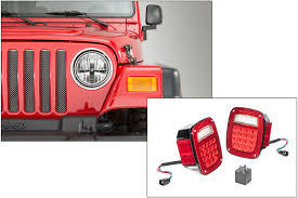 file jeep j 10 pick jeep tail lights quadratec