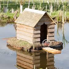 Duck Home Decor Buildings By Tiny House Scotland Duck Loversiq