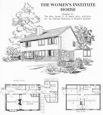 design a house 1940 house designs house design
