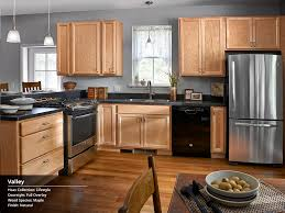 Haas Kitchen Cabinets Lifestyle Collection At Haas